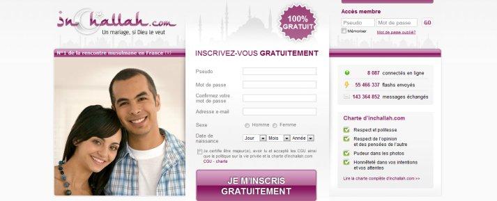 Une application de rencontre % québécoise pour «célibataires sérieux» | JDQ