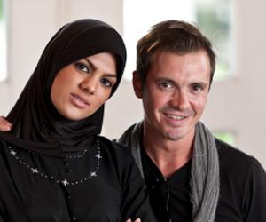 Rencontre musulmane : rapide et efficace