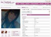 Inchallah.com site de rencontre musulman trouvez l'âme sœur inchallah